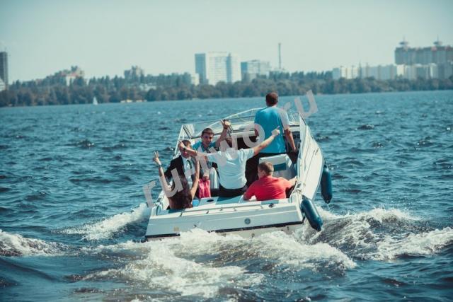 воронеж заказ лодок